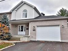 House for sale in Saint-Hyacinthe, Montérégie, 3970, Rue de la Belle-Vue, 22174032 - Centris