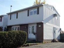 Maison à vendre à Aylmer (Gatineau), Outaouais, 56, Rue du Claret, 15656449 - Centris