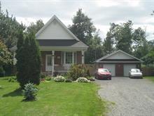 Maison à vendre à Sainte-Julienne, Lanaudière, 1960, Chemin  McGill, 12535685 - Centris