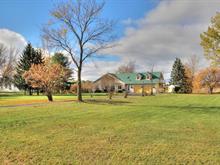 House for sale in Saint-Ours, Montérégie, 2116, Chemin des Patriotes, 9796267 - Centris