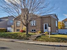 Maison à vendre à Fabreville (Laval), Laval, 4265, Rue  Séguin, 10370172 - Centris