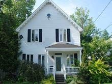 Maison à vendre à Le Vieux-Longueuil (Longueuil), Montérégie, 310, Rue  Gardenville, 18539947 - Centris