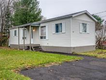 Maison à vendre à Desjardins (Lévis), Chaudière-Appalaches, 4051, Rue des Fougères, 14364981 - Centris