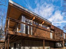 House for sale in Gore, Laurentides, 19, Rue  Hazlett-Hicks, 20450163 - Centris