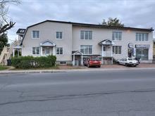 Income properties for sale in Saint-Hubert (Longueuil), Montérégie, 2110 - 2118, Rue  Régent, 22430984 - Centris