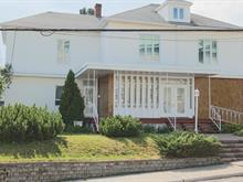 Immeuble à revenus à vendre à Mont-Joli, Bas-Saint-Laurent, 1624, boulevard  Jacques-Cartier, 9629216 - Centris