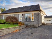 House for sale in Beauport (Québec), Capitale-Nationale, 484, Rue  Paul-Éluard, 9431309 - Centris