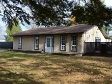 House for sale in La Plaine (Terrebonne), Lanaudière, 3521, Rue  Lauzon, 13562439 - Centris