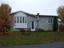House for sale in Fabreville (Laval), Laval, 946, 44e Avenue, 24076690 - Centris