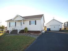 House for sale in Grande-Rivière, Gaspésie/Îles-de-la-Madeleine, 121, Rue du Repos, 16332773 - Centris