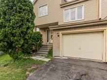 Maison à vendre à Pierrefonds-Roxboro (Montréal), Montréal (Île), 12765, Rue  Clearview, 12103131 - Centris