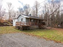 House for sale in Saint-Adolphe-d'Howard, Laurentides, 125, 17e Avenue Ouest, 11342687 - Centris