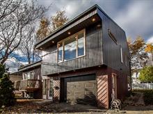 Maison à vendre à Charlesbourg (Québec), Capitale-Nationale, 455, 45e Rue Ouest, 23592081 - Centris