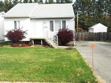Maison à vendre à Trois-Rivières, Mauricie, 1700, Rue  Caron, 20080532 - Centris