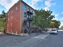 Condo for sale in Mercier/Hochelaga-Maisonneuve (Montréal), Montréal (Island), 1476, boulevard  Pie-IX, 26917161 - Centris