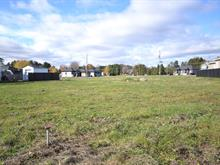Lot for sale in Ormstown, Montérégie, Rue de la Volière, 26830467 - Centris