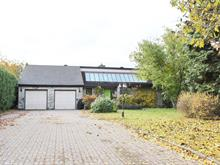 Maison à vendre à Notre-Dame-de-l'Île-Perrot, Montérégie, 2562, boulevard  Perrot, 28783072 - Centris