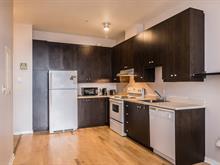 Condo for sale in Côte-des-Neiges/Notre-Dame-de-Grâce (Montréal), Montréal (Island), 3600, Avenue  Van Horne, apt. 405, 11485426 - Centris