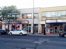 Bâtisse commerciale à vendre à Villeray/Saint-Michel/Parc-Extension (Montréal), Montréal (Île), 909 - 911, Rue  Jean-Talon Ouest, 14993148 - Centris