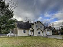 Maison à vendre à Saint-Raymond, Capitale-Nationale, 1025, Rang de la Montagne, 18589197 - Centris
