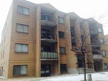 Condo à vendre à Laval-des-Rapides (Laval), Laval, 1635, boulevard du Souvenir, app. 67, 9775950 - Centris