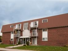 Condo à vendre à Saint-Jean-sur-Richelieu, Montérégie, 701, Rue  La Salle, app. 6, 25475757 - Centris