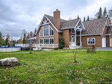 Maison à vendre à Saint-Théophile, Chaudière-Appalaches, 528, Route du Président-Kennedy, 13823656 - Centris