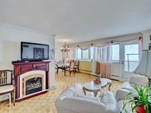 Condo / Apartment for rent in Côte-Saint-Luc, Montréal (Island), 5700, boulevard  Cavendish, apt. 1407, 28362050 - Centris