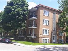 Income properties for sale in La Cité-Limoilou (Québec), Capitale-Nationale, 2230, Avenue  Bardy, 9476538 - Centris