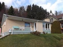 House for sale in La Malbaie, Capitale-Nationale, 8, Rue  John-Nairne, 18332974 - Centris
