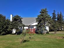 House for sale in Les Îles-de-la-Madeleine, Gaspésie/Îles-de-la-Madeleine, 615, Chemin  Principal, 11689813 - Centris
