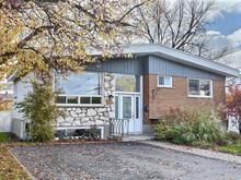 Maison à vendre à Sainte-Dorothée (Laval), Laval, 704, Rue  Luc, 26254976 - Centris