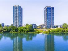 Condo / Appartement à louer à Verdun/Île-des-Soeurs (Montréal), Montréal (Île), 199, Rue de la Rotonde, app. 1706, 28677490 - Centris