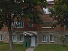 Income properties for sale in Villeray/Saint-Michel/Parc-Extension (Montréal), Montréal (Island), 7383, boulevard  Pie-IX, 22858228 - Centris