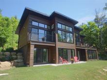 Maison à vendre à Saint-Alphonse-Rodriguez, Lanaudière, 1, Rue  Gagnon, 25759768 - Centris