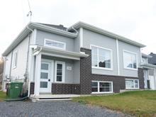 Maison à vendre à Fleurimont (Sherbrooke), Estrie, 2160, Rue du Chèvrefeuille, 28949420 - Centris