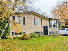 Maison à vendre à Saint-Mathieu-de-Beloeil, Montérégie, 3, Rue  Allard, 16497649 - Centris