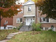 Condo for sale in Mont-Royal, Montréal (Island), 2056, Chemin de Dunkirk, 28220516 - Centris