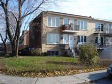 Duplex for sale in Laval-des-Rapides (Laval), Laval, 125 - 127, 7e Avenue, 26407961 - Centris