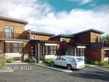 Maison à vendre à Château-Richer, Capitale-Nationale, 73, Montée du Parc, 24887555 - Centris