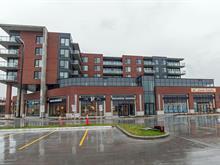 Condo / Apartment for rent in Saint-Laurent (Montréal), Montréal (Island), 2400, Rue  Wilfrid-Reid, apt. 312, 11455088 - Centris