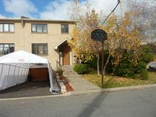 Maison à vendre à Fabreville (Laval), Laval, 3759, Rue  Julie, 19212873 - Centris