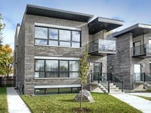 Condo à vendre à Saint-Laurent (Montréal), Montréal (Île), 2883, Rue  Jasmin, 17448463 - Centris