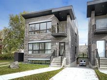 Condo / Apartment for sale in Saint-Laurent (Montréal), Montréal (Island), 2881, Rue  Jasmin, 28631459 - Centris