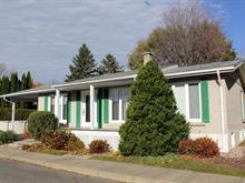 Maison à vendre à Drummondville, Centre-du-Québec, 5, Rue  Roméo-Adam, 15020680 - Centris