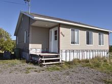 Maison à vendre à Les Îles-de-la-Madeleine, Gaspésie/Îles-de-la-Madeleine, 48, Chemin  Loiseau, 11939888 - Centris