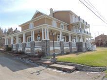 Maison à vendre à Grande-Vallée, Gaspésie/Îles-de-la-Madeleine, 40, Rue  Saint-François-Xavier Est, 23861469 - Centris