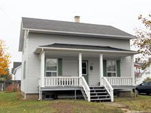 Maison à vendre à Montmagny, Chaudière-Appalaches, 111, Rue  Chabot, 15565069 - Centris