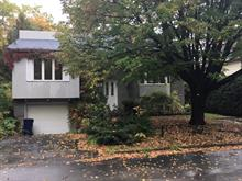 Maison à vendre à Auteuil (Laval), Laval, 63, Rue  Bérard, 15079554 - Centris