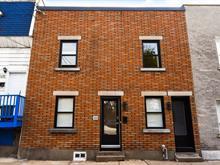 House for sale in Le Sud-Ouest (Montréal), Montréal (Island), 5212, Rue  Turcot, 23564909 - Centris
